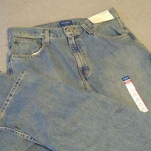 2 for 30 NWT Arizona Jeans